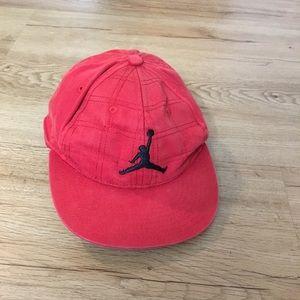 Jordan cap 💎